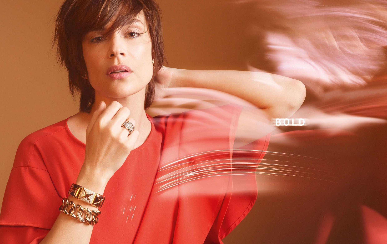 Katherine Cannon XXX movies Dolly Wells,Zhang Jingchu